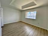 13347 142nd Ter - Photo 15