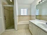 13347 142nd Ter - Photo 16