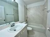 13347 142nd Ter - Photo 20