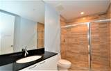 15901 Collins Ave - Photo 20