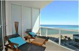 15901 Collins Ave - Photo 4