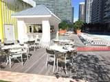 1300 Miami Ave - Photo 26