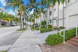9172 Collins Ave - Photo 12