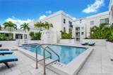 9172 Collins Ave - Photo 13