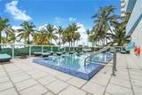 9172 Collins Ave - Photo 15