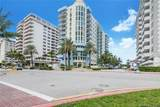 9172 Collins Ave - Photo 17