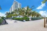 9172 Collins Ave - Photo 18