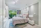 9172 Collins Ave - Photo 4