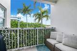 9172 Collins Ave - Photo 7