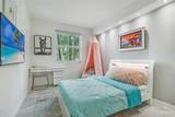 9172 Collins Ave - Photo 8