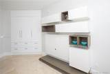 21050 38th Ave - Photo 51