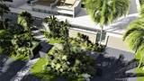 3651 Saint Gaudens Rd - Photo 21