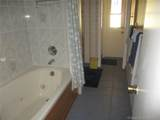 3710 94th Ave - Photo 10