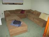 3710 94th Ave - Photo 16