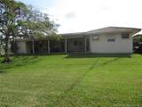 3710 94th Ave - Photo 2