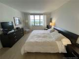 5151 Collins Ave - Photo 8