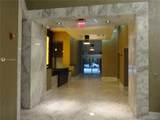 1250 Miami Ave - Photo 33