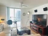 1250 Miami Ave - Photo 5