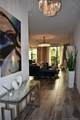437 36th Ave - Photo 8