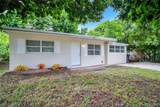 408 62nd Ave - Photo 1
