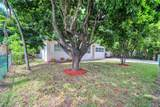 408 62nd Ave - Photo 4