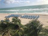 17201 Collins Ave - Photo 27