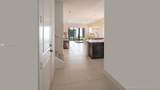 9776 34th Ave - Photo 18