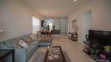 9776 34th Ave - Photo 28