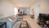 9776 34th Ave - Photo 29