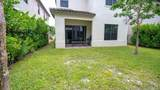 9776 34th Ave - Photo 32