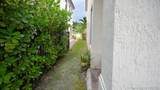 9776 34th Ave - Photo 34