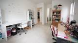 9776 34th Ave - Photo 36
