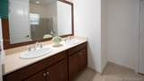 9776 34th Ave - Photo 38