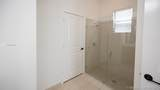 9776 34th Ave - Photo 39