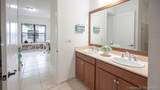 9776 34th Ave - Photo 40