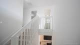 9776 34th Ave - Photo 42