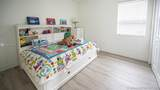 9776 34th Ave - Photo 43