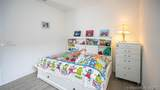 9776 34th Ave - Photo 44