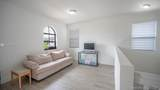 9776 34th Ave - Photo 45