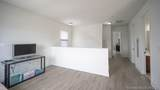 9776 34th Ave - Photo 46