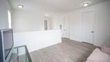 9776 34th Ave - Photo 47