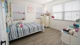 9776 34th Ave - Photo 48