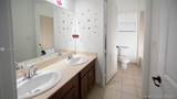 9776 34th Ave - Photo 49