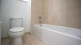 9776 34th Ave - Photo 50