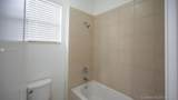 9776 34th Ave - Photo 51