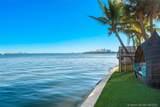 7301 Belle Meade Island Dr - Photo 1