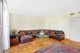 16485 Collins Ave - Photo 16