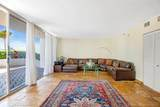 16485 Collins Ave - Photo 18