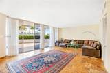 16485 Collins Ave - Photo 3