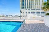16485 Collins Ave - Photo 46